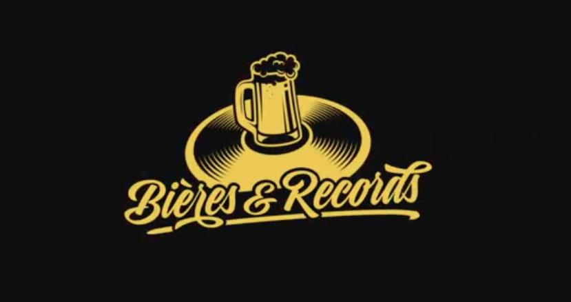 Bières et records: Épisode #2 – MonsRegius & Mort Rose